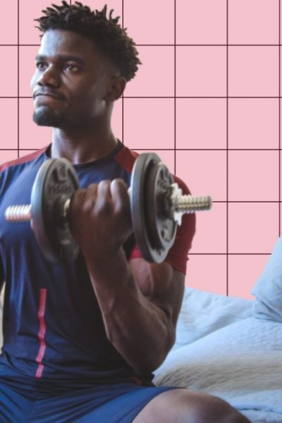 Is It Wise To Start An Exercise Program From Scratch Health Care