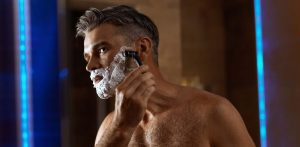 Is it Better Shave Wet Or Dry Using an Electric Razor