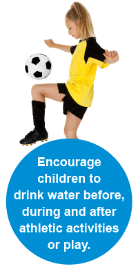Youth Sports Safety Tips And Prevention Health Care