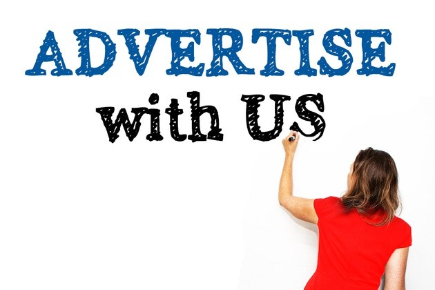 advertise with us Health Care