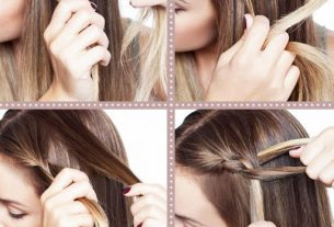 tips for improving hair Health Care